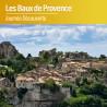 Les Baux de Provence - 23 Septembre 2018