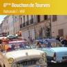 6ème Bouchon de Tourves - Jeudi 15 Août 2019