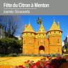 Fêtes du Citron à Menton - 16 Février 2020
