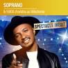 Soprano & 15000 choristes Marseille - 30 Mai 2020