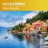 Les Lacs Italiens - 2020