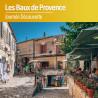 Les Baux de Provence - 22 Août 2021
