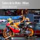 Salon international de la Moto - Milan 2021