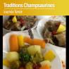 Traditions Champsaurines : Repas de La Chèvre - Dimanche 14 Novembre 2021