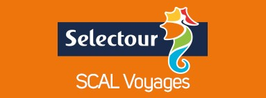 Selectour SCAL Voyages